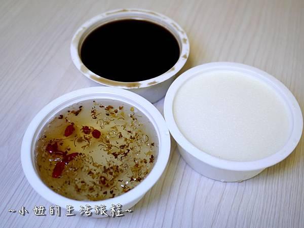 42蒸豐吃處 三重店 港式飲茶 餐廳 推薦  新北市 .JPG