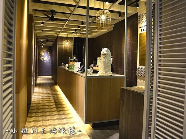 02P U T I E N 莆田 新加坡最佳亞洲餐廳 台灣 信義區 ATT4FUN 6樓 餐廳 推薦 美食.JPG