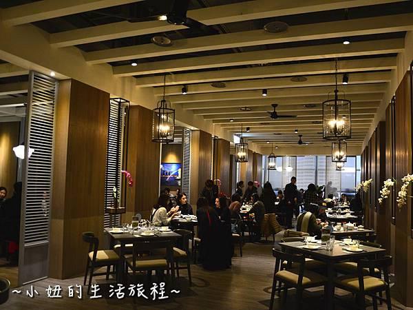 03P U T I E N 莆田 新加坡最佳亞洲餐廳 台灣 信義區 ATT4FUN 6樓 餐廳 推薦 美食.JPG