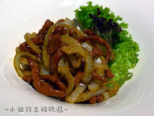 14P U T I E N 莆田 新加坡最佳亞洲餐廳 台灣 信義區 ATT4FUN 6樓 餐廳 推薦 美食.JPG