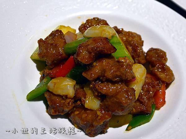 16P U T I E N 莆田 新加坡最佳亞洲餐廳 台灣 信義區 ATT4FUN 6樓 餐廳 推薦 美食.JPG
