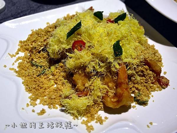 21P U T I E N 莆田 新加坡最佳亞洲餐廳 台灣 信義區 ATT4FUN 6樓 餐廳 推薦 美食.JPG