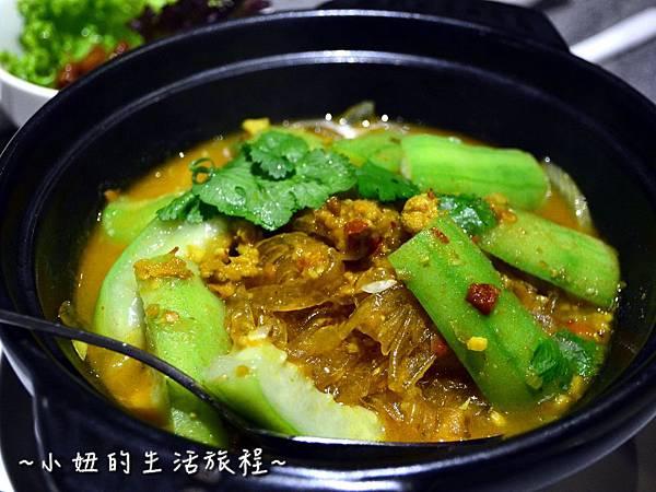 22P U T I E N 莆田 新加坡最佳亞洲餐廳 台灣 信義區 ATT4FUN 6樓 餐廳 推薦 美食.JPG