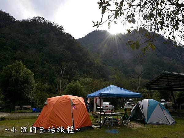 20親子DIY 新竹 那羅部落 景點 旅遊 香草  金盞花.jpg