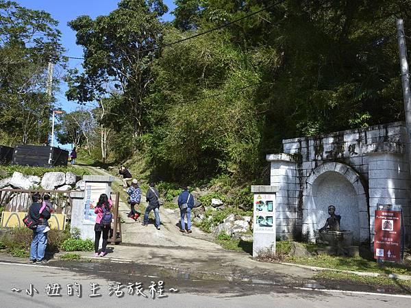 02親子DIY 新竹 那羅部落 景點 旅遊 原住民 竹筒飯.jpg