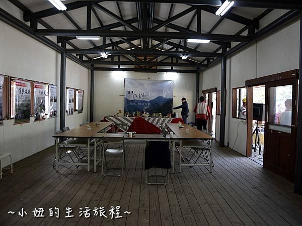 10親子DIY 新竹 那羅部落 景點 旅遊 原住民 竹筒飯.jpg