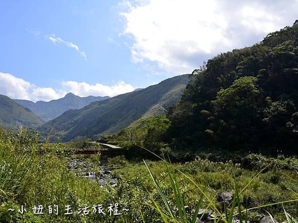 21親子DIY 新竹 那羅部落 景點 旅遊 原住民 竹筒飯.jpg