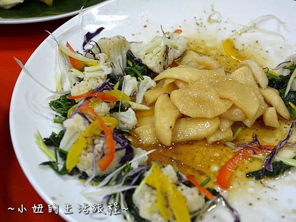 10新竹 那羅部落 那羅農莊 用餐 餐廳 推薦 風味餐 原住民 竹筒飯.jpg