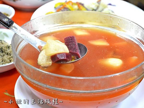 11新竹 那羅部落 那羅農莊 用餐 餐廳 推薦 風味餐 原住民 竹筒飯.jpg