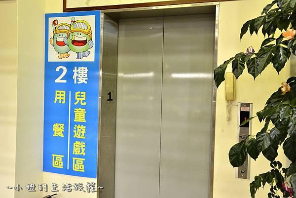 13新竹 南寮漁港 老漁港新海鮮 美式 海鮮餐廳 美食 水桶 推薦.JPG