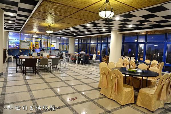 14新竹 南寮漁港 老漁港新海鮮 美式 海鮮餐廳 美食 水桶 推薦.JPG