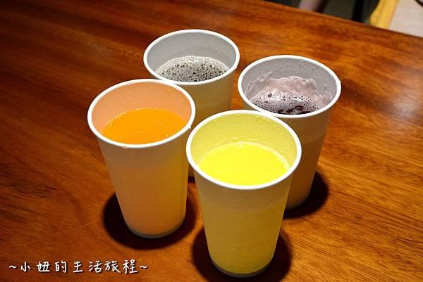 18新竹 南寮漁港 老漁港新海鮮 美式 海鮮餐廳 美食 水桶 推薦.JPG