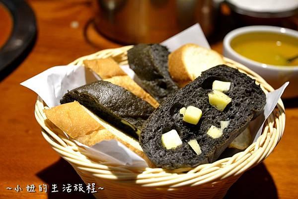 30新竹 南寮漁港 老漁港新海鮮 美式 海鮮餐廳 美食 水桶 推薦.JPG