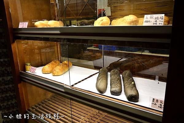 35新竹 南寮漁港 老漁港新海鮮 美式 海鮮餐廳 美食 水桶 推薦.JPG