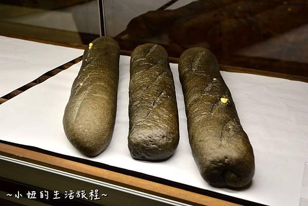 36新竹 南寮漁港 老漁港新海鮮 美式 海鮮餐廳 美食 水桶 推薦.JPG