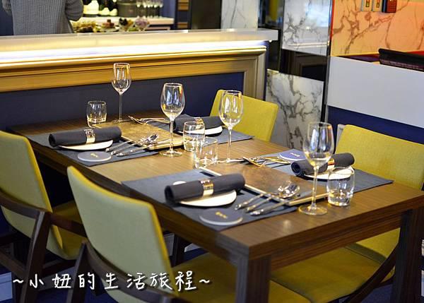 12台北 忠孝東路 忠孝復興站 捷運 西餐廳 乃渥爾 電話亭 提款機 高級 餐廳 推薦 美食 下午茶 甜點.jpg
