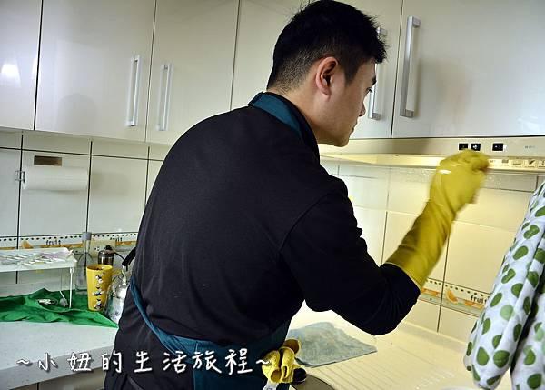 09橘子居家清潔 台北 北部 大掃除 打掃 推薦 .JPG