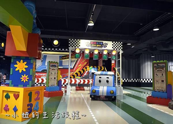 24苗栗尚順育樂世界  購物中心 飯店  頭份 兒童樂園 2樓 票價.JPG