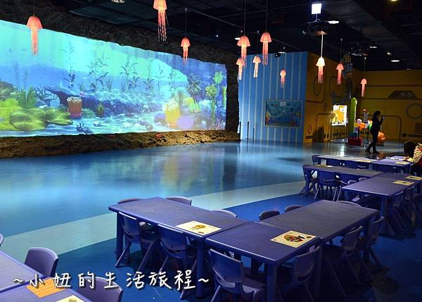 32苗栗尚順育樂世界  購物中心 飯店  頭份 兒童樂園 2樓 票價.JPG