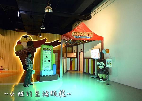 35苗栗尚順育樂世界  購物中心 飯店  頭份 兒童樂園 2樓 票價.JPG
