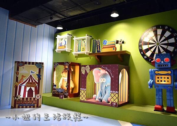 37苗栗尚順育樂世界  購物中心 飯店  頭份 兒童樂園 2樓 票價.JPG