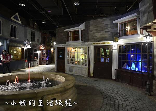 48苗栗尚順育樂世界  購物中心 飯店  頭份 兒童樂園 3樓 票價.JPG