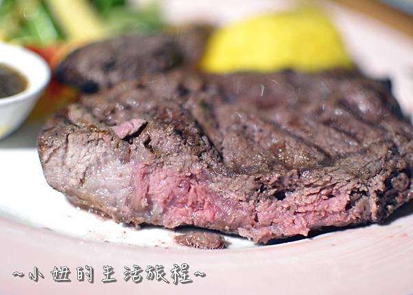 16宜蘭 西餐廳 推薦 牛排 日光私廚.jpg