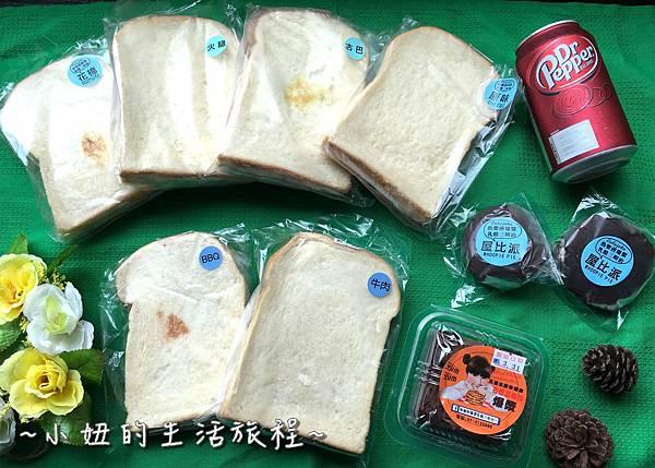 01熱樂煎 爆漿 乳酪  三明治 宅配 網購 半成品 起司古巴三明治.JPG