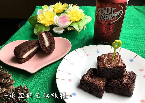 02熱樂煎 爆漿 乳酪  三明治 宅配 網購 半成品 起司古巴三明治.JPG