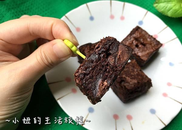 05熱樂煎 爆漿 乳酪  三明治 宅配 網購 半成品 起司古巴三明治.JPG