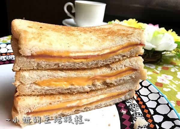 23熱樂煎 爆漿 乳酪  三明治 宅配 網購 半成品 起司古巴三明治.JPG