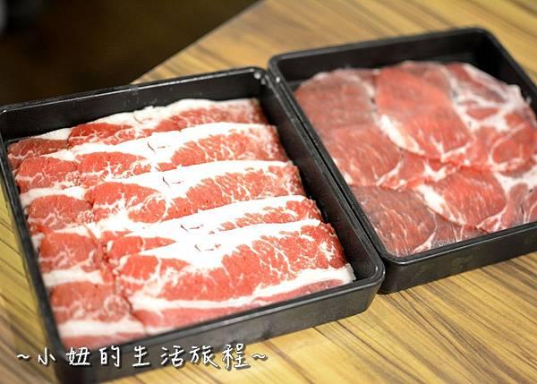 10台北 燒烤 烤肉 吃到飽 高品質 推薦 九斤二 捷運小巨蛋 南京三民路口.JPG