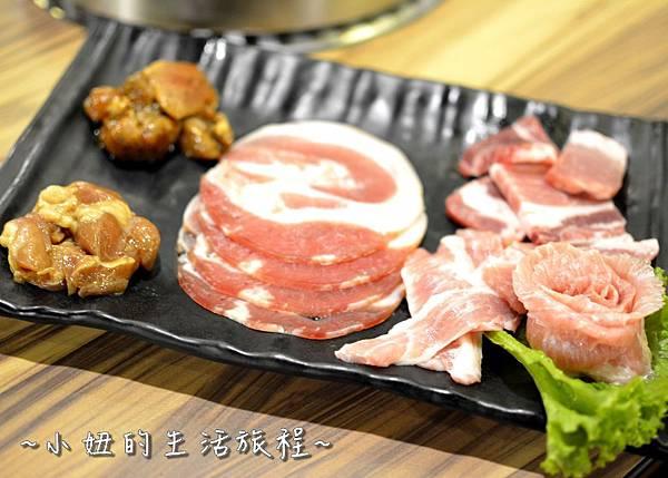 13台北 燒烤 烤肉 吃到飽 高品質 推薦 九斤二 捷運小巨蛋 南京三民路口.JPG