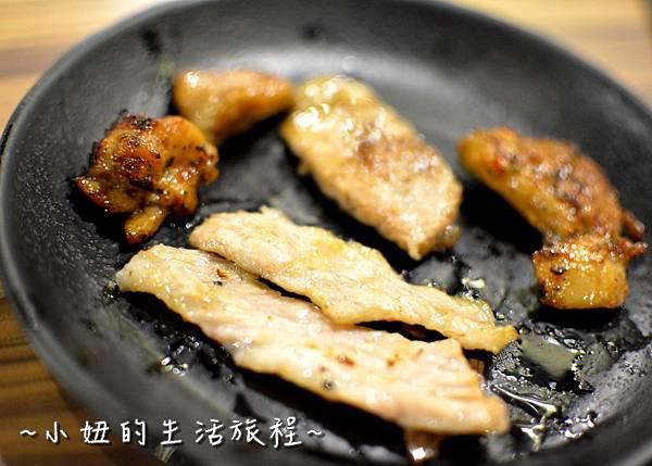 17台北 燒烤 烤肉 吃到飽 高品質 推薦 九斤二 捷運小巨蛋 南京三民路口.JPG