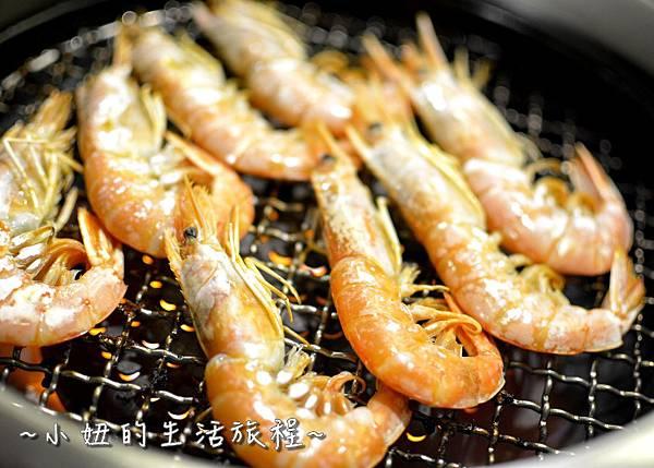 21台北 燒烤 烤肉 吃到飽 高品質 推薦 九斤二 捷運小巨蛋 南京三民路口.JPG