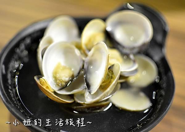 22台北 燒烤 烤肉 吃到飽 高品質 推薦 九斤二 捷運小巨蛋 南京三民路口.JPG