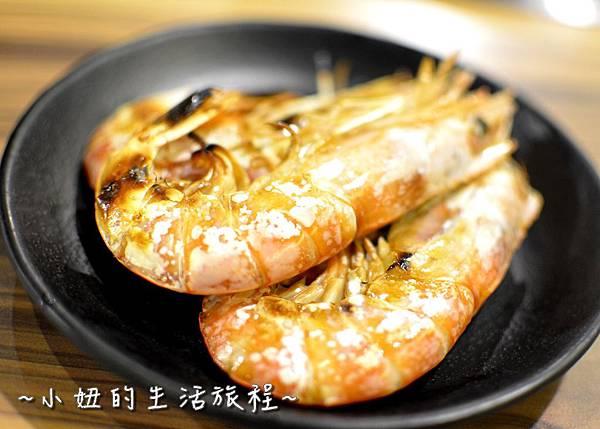 23台北 燒烤 烤肉 吃到飽 高品質 推薦 九斤二 捷運小巨蛋 南京三民路口.JPG