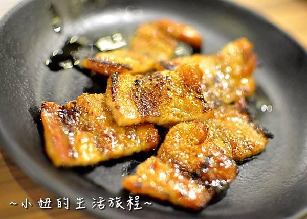 30台北 燒烤 烤肉 吃到飽 高品質 推薦 九斤二 捷運小巨蛋 南京三民路口.JPG