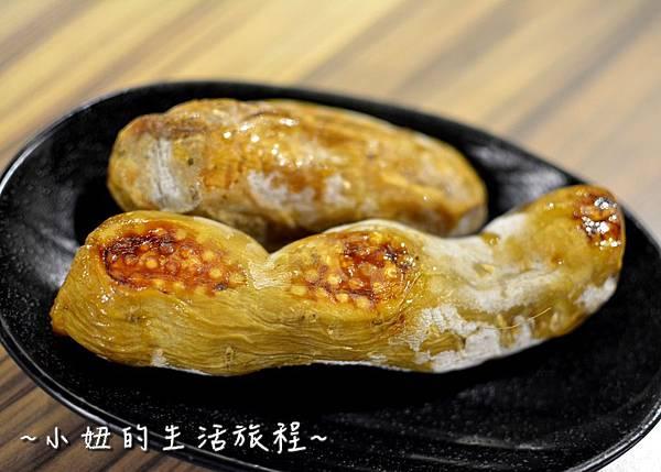 32台北 燒烤 烤肉 吃到飽 高品質 推薦 九斤二 捷運小巨蛋 南京三民路口.JPG