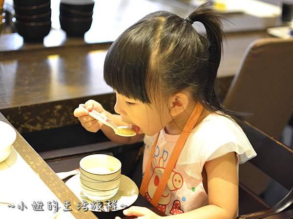 15南京松江 鐵板燒 松山區 台北 高CP值 推薦  餐廳 美食 慶城街 兄弟飯店 .jpg