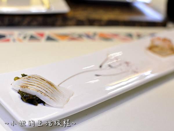 16南京松江 鐵板燒 松山區 台北 高CP值 推薦  餐廳 美食 慶城街 兄弟飯店 .jpg