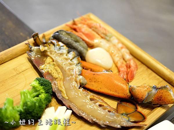 33南京松江 鐵板燒 松山區 台北 高CP值 推薦  餐廳 美食 慶城街 兄弟飯店 .jpg