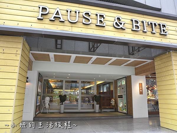 01台北 親子餐廳 123FUN 京華城 DIY 推薦.JPG