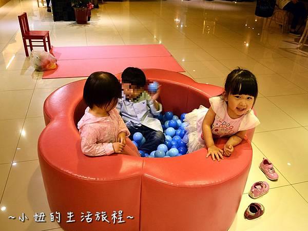 05台北 親子餐廳 123FUN 京華城 DIY 推薦.JPG