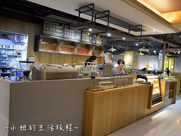 18台北 親子餐廳 123FUN 京華城 DIY 推薦.JPG