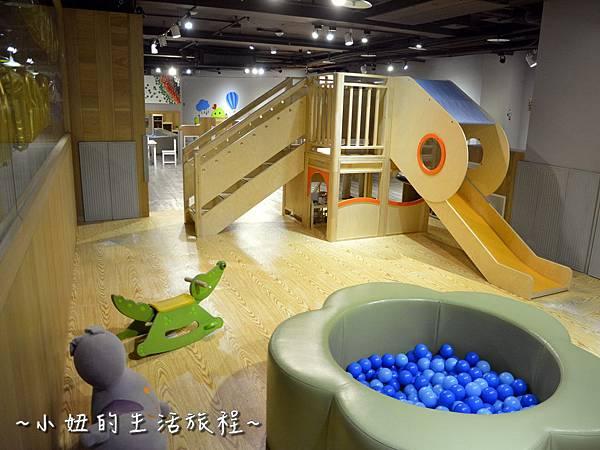 31台北 親子餐廳 123FUN 京華城 DIY 推薦.JPG