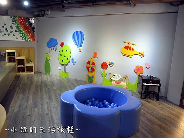 32台北 親子餐廳 123FUN 京華城 DIY 推薦.JPG