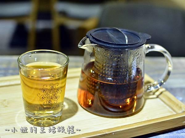43台北 親子餐廳 123FUN 京華城 DIY 推薦.JPG