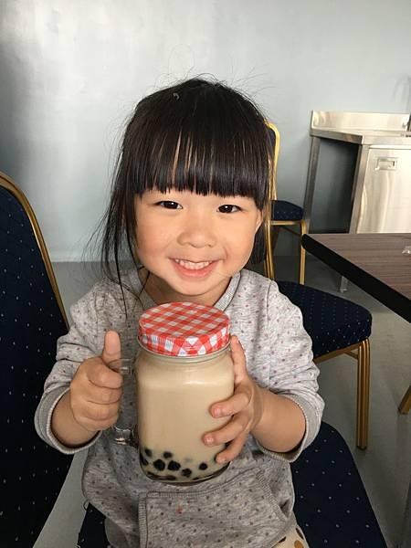 16 奶粉 推薦 金可貝可 幫助消化 便秘 拉肚子 3歲 2歲 1歲.jpg