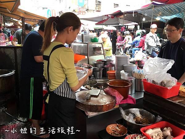 IMG_4310蘆洲 米苔目 湧蓮寺 銅板美食 在地小吃.jpg